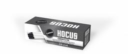 HOCUS CARBON 200