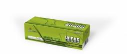 HOCUS 200 MENTHOL
