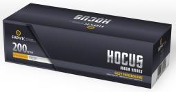 HOCUS 200