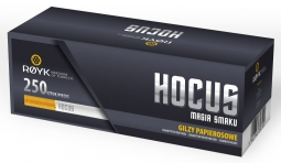 HOCUS 250