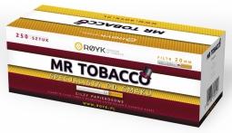 MrTobacco 250